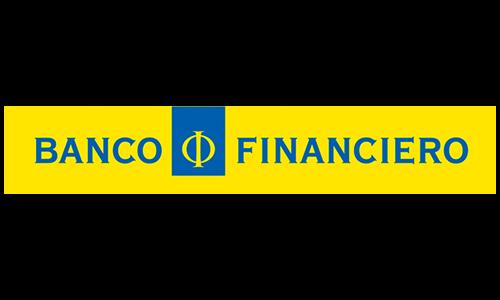 Estudios de posgrado universidad nacional mayor de san for Oficinas de banco financiero