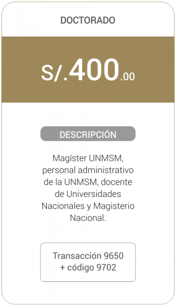 pago-d1