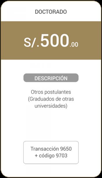 pago-d2