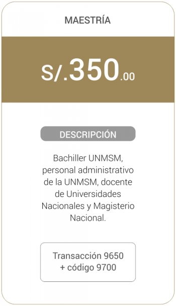pago-m1