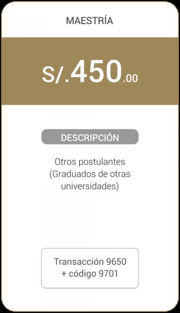 pago-m2