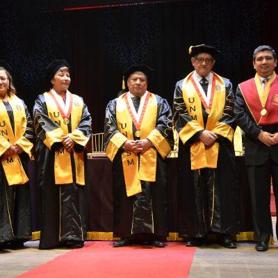 9871.EDUC_PASMIÑO ENRIQUEZ