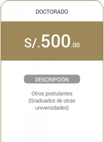 pago-BCP-d2-350x609