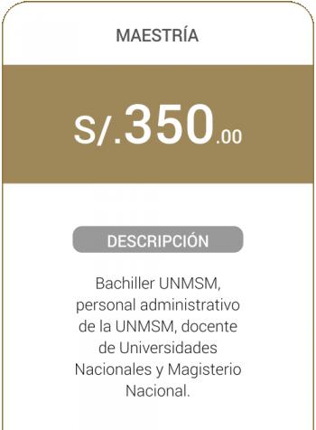 pago-BCP-m1-350x609