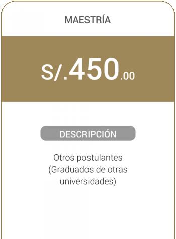 pago-BCP-m2-350x609